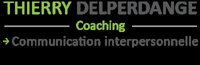 Delperdange : Coach Luxembourg & Belgique